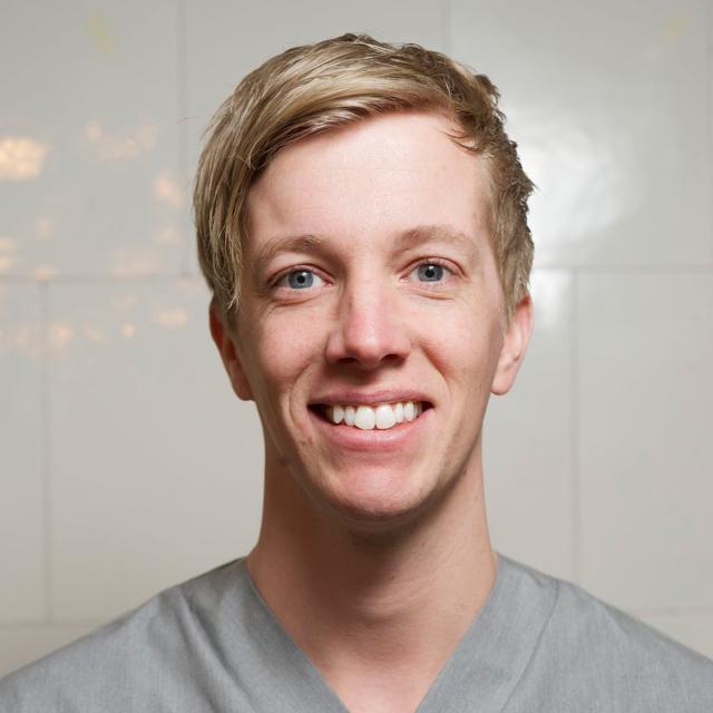 Tom Eriksson
